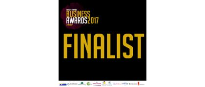 Morley Business Awards