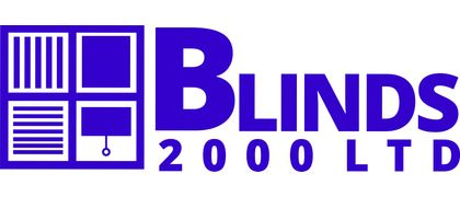 Blinds 2000