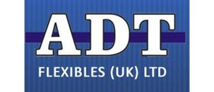 ADT Flexibles