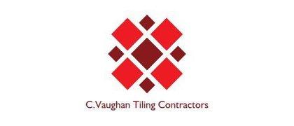 Craig Vaughan Tiling Contractors