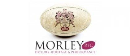 Morley Rugby Club