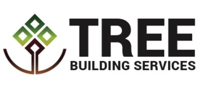 Tree Building Services