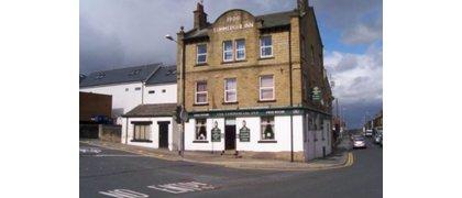 The Commercial Inn
