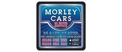 Morley Cars