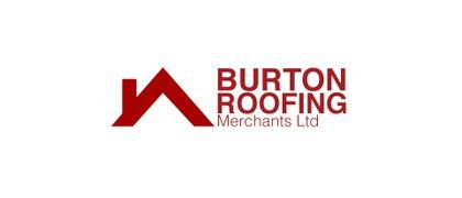 Burton Roofing