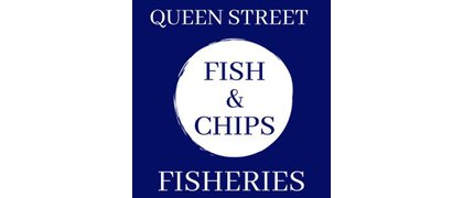 Queen St Fisheries