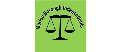 Morley Borough Independents