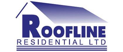 Roofline Residential