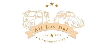 All Luv Dub