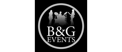B & G Events