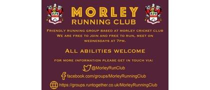 Morley Running Club