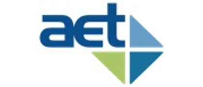 AET Group Inc.