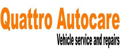 Quattro Autocare Ltd