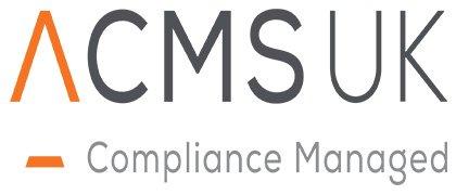 ACMS UK Ltd