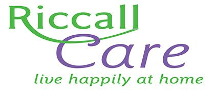 Riccall Care Home