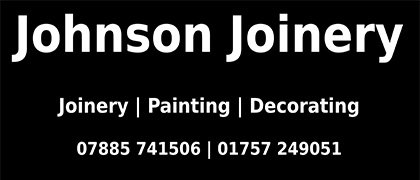 Johnson Joinery