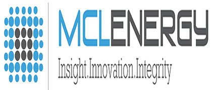 MCL Energy