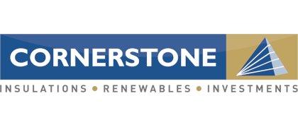Cornerstone Limited