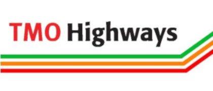 TMO Highways