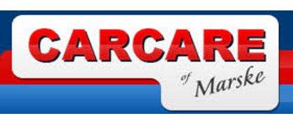 CAR CARE MARSKE
