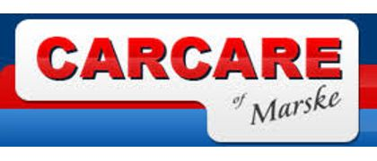 CAR CARE MARSKE
