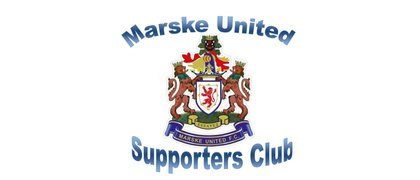 Marske United Supporters Club