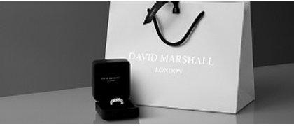 David Marshall London