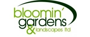 Bloomin' Gardens & Landscapes