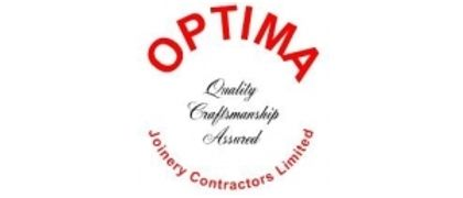 OPTIMA JOINERY