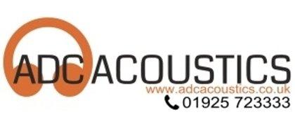 ADC Acoustics