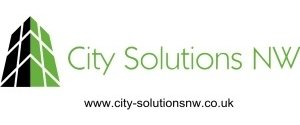 City Solutions NW