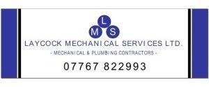 Laycock Mechanical Services Ltd