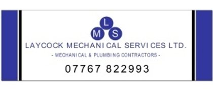 Laycock Mechanical Services Ltd