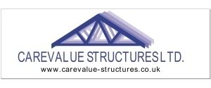 Carevalue Structures Ltd