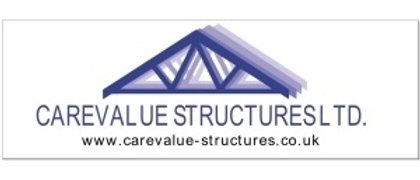 Carevalue Structures Ltd