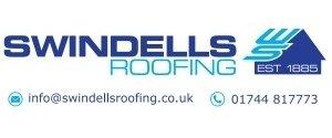 Swindells Roofing