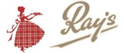 M. Rays Bakery