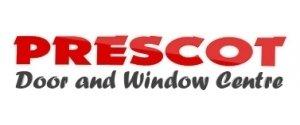 Prescot Door & Window Centre