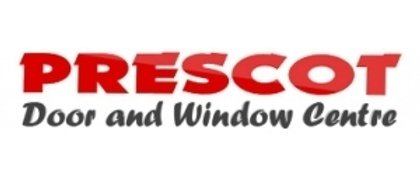 Prescot Door & Window Centre