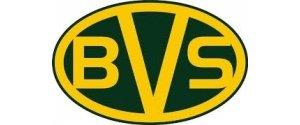 Brickfields Vehicle Services