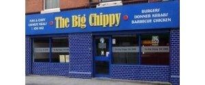 The Big Chippy