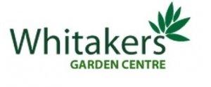 Whitakers Garden Centre