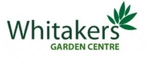 Whitakers Garden Centre