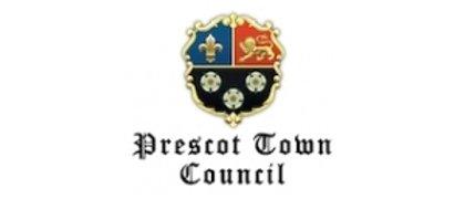 Prescot Town Council
