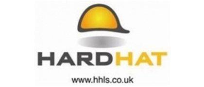 Hardhat Logistics