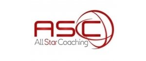 All-Star Coaching