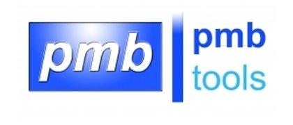 PMB Tools
