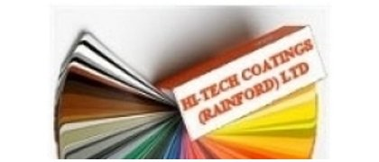Hi-Tec Coatings