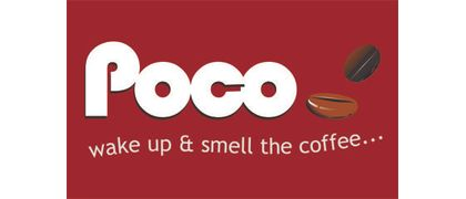 Poco Coffee