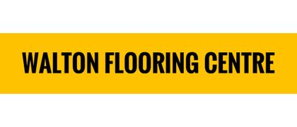 Walton Flooring Centre